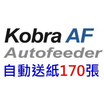 310 TS-AF CC4
