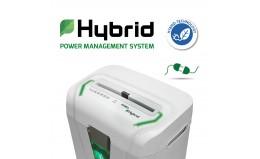 Hybrid-S